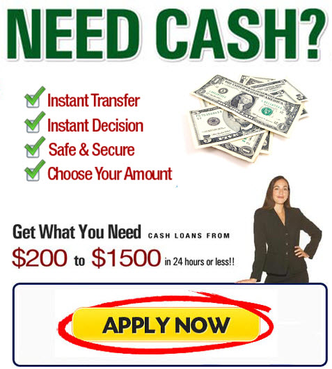 Need loan cash image 9